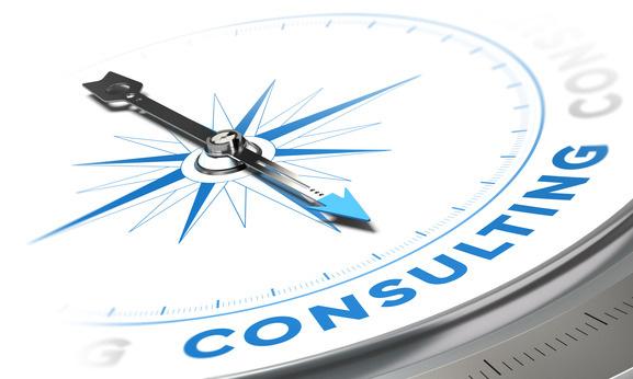 IB Consultancy