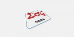 sigma results Ltd header